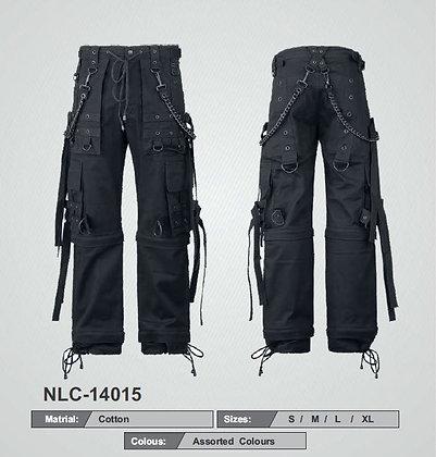 Только на заказ NLC-14015