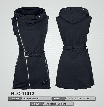 Только на заказ NLC-11012