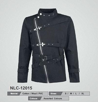 Только на заказ NLC-12015