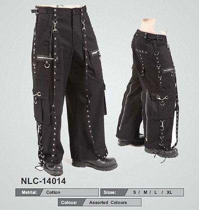 Только на заказ NLC-14014