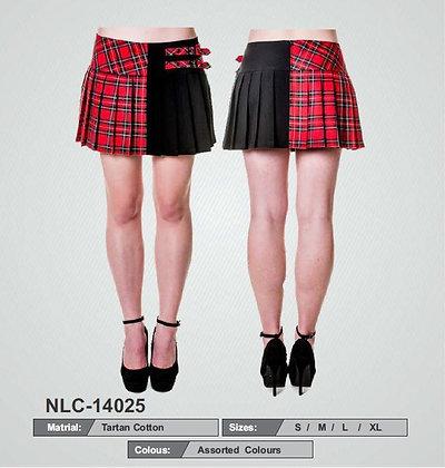 Только на заказ NLC-14025