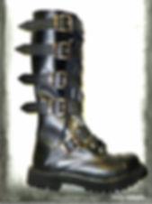 Молодежная военная обувь в мурманской области, рок арсенал.