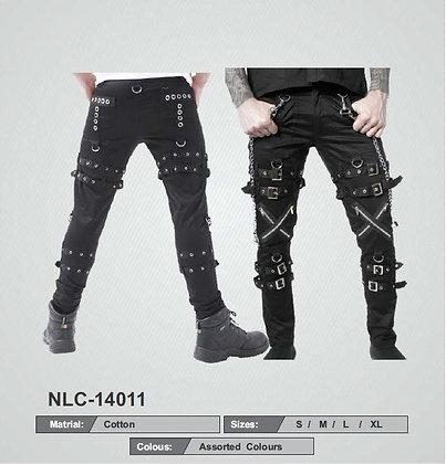 Только на заказ NLC-14011