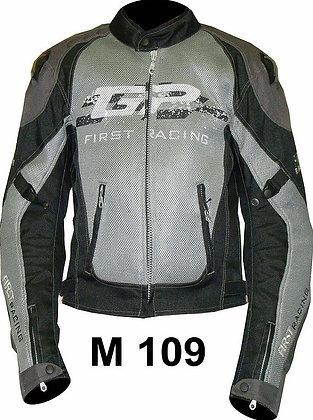 MOTO M 109