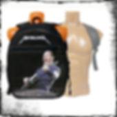 Рюкзаки, сумки, школьные рюкзаки.