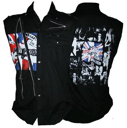 рубашка-размер-XL