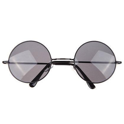очки 'стимпанк'