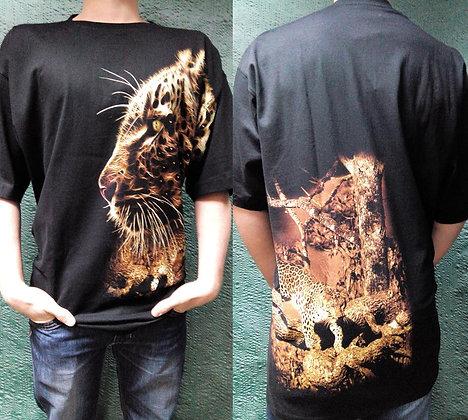 футболка размер XXL