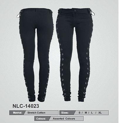 Только на заказ NLC-14023