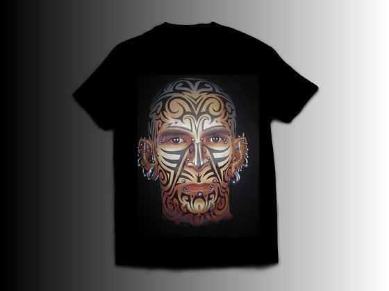 футболка Rock Eagle-size XL