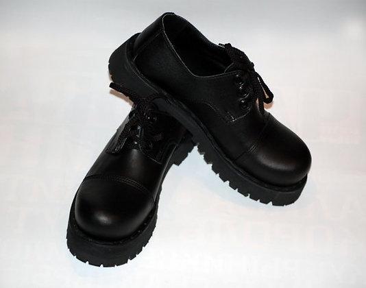 обувь Woofer демисезонные
