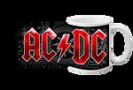 AC DC 005.png