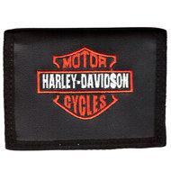 Кошелек  Harley Davidson #2
