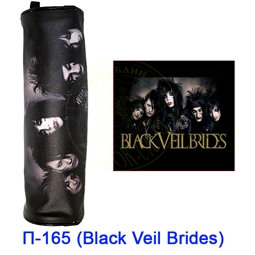 пенал BLACK VEIL BRIDES