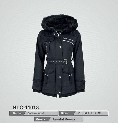 Только на заказ NLC-11013