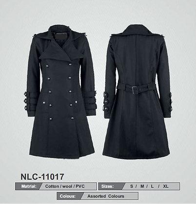 Только на заказ NLC-11017