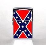 flag-konfederatsii.200x200.jpg