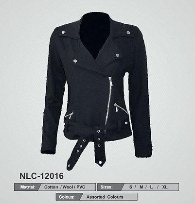 Только на заказ NLC-12016
