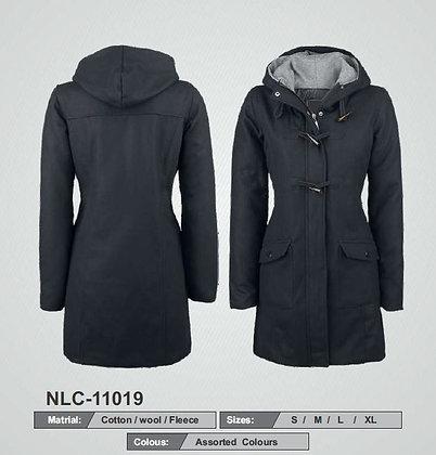 Только на заказ NLC-11019