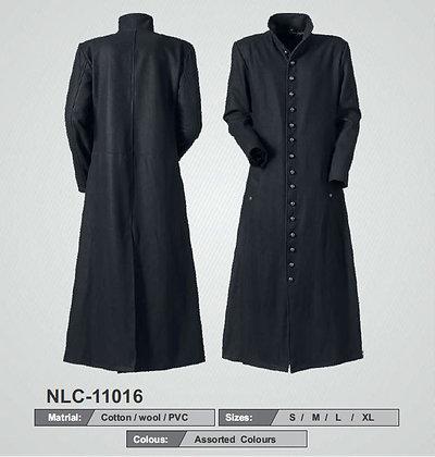 Только на заказ NLC-11016