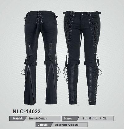 Только на заказ NLC-14022