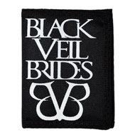 Кошелек BLACK VEIL BRIDES