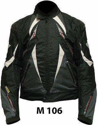 MOTO  M 106