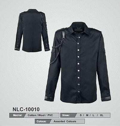 Только на заказ NLC-10010