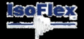 IsoFlex Logo_edited.png