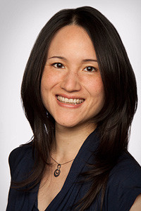 Sharing yoga's riches: Junko Maria Furugori