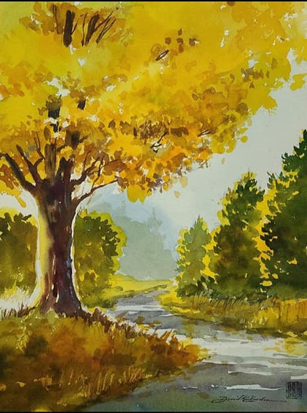 Watercolor_edited.jpg