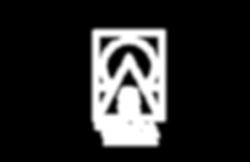 Logo-blanco-La-Senda.png