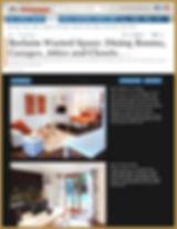 MediaPage-25.jpg