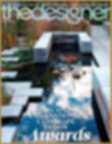 MediaPage-16.jpg