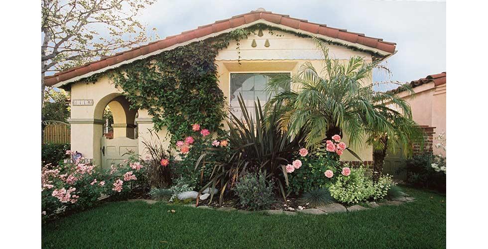 Cottage_14 (1).jpg