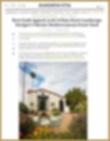 MediaPage-13.jpg