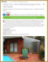 MediaPage-24.jpg