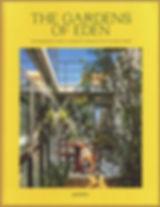 GardenOfEden_Book.jpg