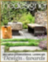MediaPage-14.jpg