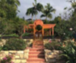 sustainable garden design los angeles