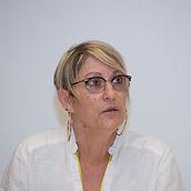 """ד""""ר אילנה ברגר"""