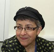 """ד""""ר אנה וולסקי-רובל"""