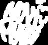 Novi_Mundi_Logo_wit.png