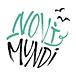 Novi_Mundi_Logo.png