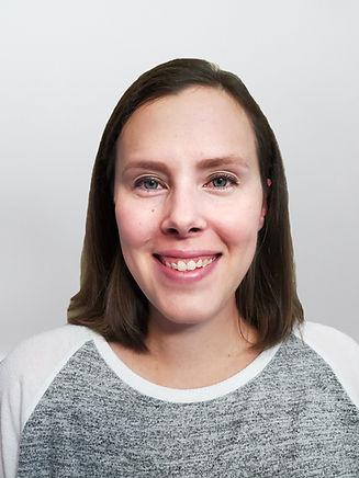 Jessica Adaszynski Physio