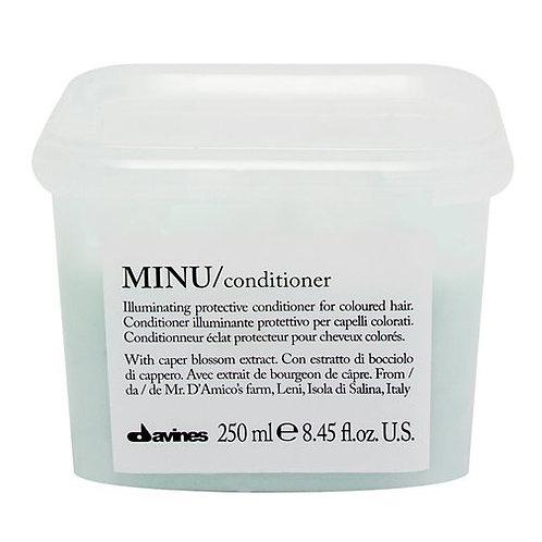 Minu Conditioner 250 ml