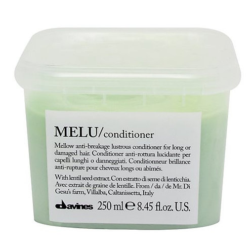 Melu Conditioner 250 ml