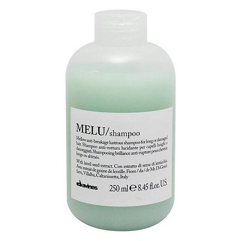 Melu Shampoo 250 ml