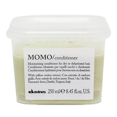 Momo Conditioner 250 ml