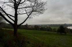 Cognizance-Richmond-views